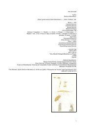 Datenblatt WV 2013-026 bis 28.pdf - Jorinde Voigt
