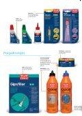 Den nye Casco Brand Identitet En W iden - Page 4