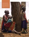 Tracking East African Cattle Herders from Prehistory to the Present - Page 5