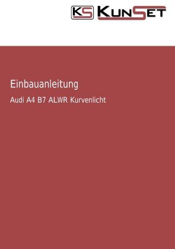 A4 8E ALWR.pdf