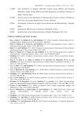 ACADEMICIAN - Armenian Journal of Physics - Page 3