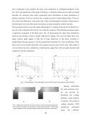 78 EM-INDUCED DEGRADATIONS IN DUAL-INLAID COPPER ... - Page 4