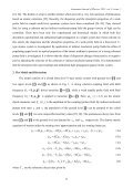 absorption-free superluminal light propagation in a v-type system - Page 2
