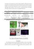 99 LIGHT-ADDRESSABLE POTENTIOMETRIC SENSOR AS ... - Page 3