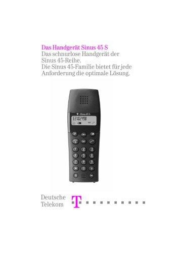 'HXWVFKH 7HOHNRP † - Telekom