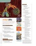 the GRID - Description - Page 4