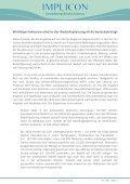 IMPLICON - BDC - Seite 4