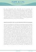 IMPLICON - BDC - Seite 5