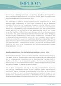 IMPLICON - BDC - Seite 6