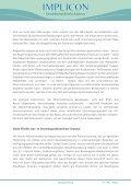 IMPLICON - BDC - Seite 7