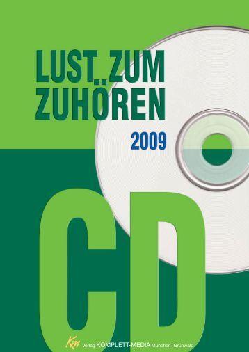 Verlag KOMPLETT-MEDIA München Grünwald