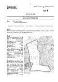 Gemeinde Tornesch - Seite 2