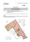 Gemeinde Tornesch - Seite 6