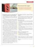 Ausgabe 2011-1 als PDF herunterladen - BKK Rieker . Ricosta ... - Page 3