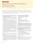 Ausgabe 2011-1 als PDF herunterladen - BKK Rieker . Ricosta ... - Page 4