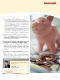 Ausgabe 2011-1 als PDF herunterladen - BKK Rieker . Ricosta ... - Page 5