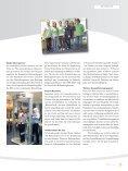 Ausgabe 2011-1 als PDF herunterladen - BKK Rieker . Ricosta ... - Page 7