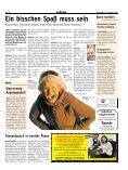 Humortrainer aktiviert das Humortrainer aktiviert das Alltagslachen - Seite 3