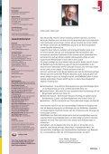 Auch die Gemeinden - Kommunal - Page 5