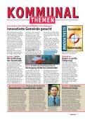 Auch die Gemeinden - Kommunal - Page 7