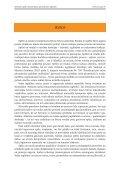 Attīstošo spēļu izmantošana pirmsskolas izglītībā - Valsts izglītības ... - Page 4
