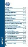 Annuario 2011 inizio - Legabasket - Page 3