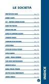 Annuario 2011 inizio - Legabasket - Page 4