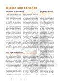 Ausgabe 2005.06 als Acrobat PDF - vita sana Gmbh - Page 4