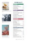 Ausgabe 2005.06 als Acrobat PDF - vita sana Gmbh - Page 5