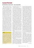 Ausgabe 2005.06 als Acrobat PDF - vita sana Gmbh - Page 7