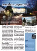 Das FINANZEN-Special - Seite 6