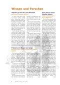 Wandern – der Gesundheits- tipp par excellence! Wandern – der ... - Page 4