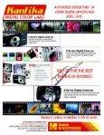 November - Blogging - Page 2