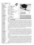November - Blogging - Page 3
