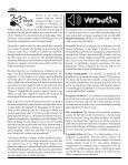November - Blogging - Page 4
