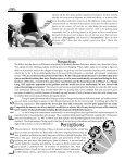 November - Blogging - Page 6