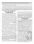 November - Blogging - Page 7