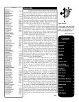 February - Blogging - Page 3