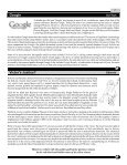 February - Blogging - Page 5