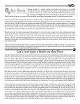 November - Page 5