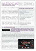 Broadband for Over-the-Top - Irdeto - Page 2