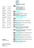 InterFace InterFace - schaaf-shop.de - Page 2