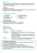 InterFace InterFace - schaaf-shop.de - Page 4