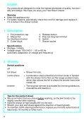 InterFace InterFace - schaaf-shop.de - Page 6
