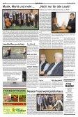 Gemeinsam gewinnen - Ehrenamtliche helfen - Page 2