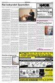 Gemeinsam gewinnen - Ehrenamtliche helfen - Page 3