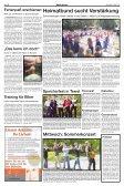 Gemeinsam gewinnen - Ehrenamtliche helfen - Page 4