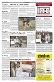 Gemeinsam gewinnen - Ehrenamtliche helfen - Page 5