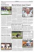 Gemeinsam gewinnen - Ehrenamtliche helfen - Page 6