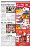 Gemeinsam gewinnen - Ehrenamtliche helfen - Page 7